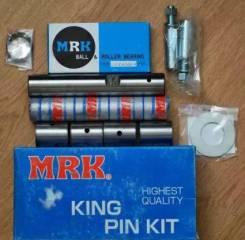 Ремкомплект шкворневой, MRK MT09