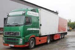 Volvo FH12. Продается тягач Volvo, 12 000куб. см., 4x2