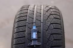 Pirelli W 240 Sottozero. Зимние, без шипов, 5%, 2 шт