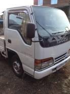 Isuzu Elf. Продам грузовик Isuzu ELF, 4 334куб. см., 2 000кг., 4x2