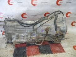 Раздаточная коробка. Suzuki Escudo, TA51W Двигатель J20A