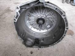 АКПП. BMW 1-Series, E81, E82, E87, E88, F20, F21, F52 Двигатели: B38B15, B47D20, B58B30O0, N13B16, N20B20B, N43B16, N43B20, N45B16, N46B20, N47D20, N4...