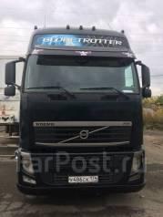 Volvo FH13. , 12 780куб. см., 4x2