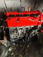 Двигатель в сборе. Honda Stream Двигатели: K20A, K20AIVTEC, K20A1