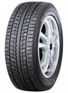 Dunlop SP Winter Ice 01, 205/55 R16 94T