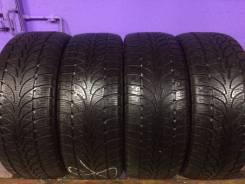 Bridgestone Blizzak LM-32. Зимние, шипованные, 2015 год, 20%, 4 шт