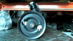 Насос гидроусилителя руля (ГУР) Hyundai Getz