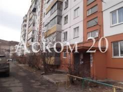 2-комнатная, проспект Красного Знамени 127. Третья рабочая, агентство, 46кв.м. Дом снаружи