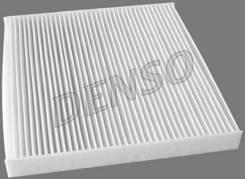 Фильтр салонный DCF454P denso DCF454P в наличии