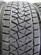 Bridgestone Blizzak DM-V2. Зимние, 2015 год, 5%, 4 шт
