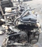 Продам двигатель на Nissan Sunny FB14 GA15DE