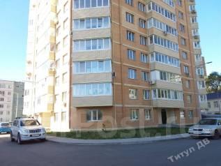 Нежилое помещение в новом доме. Улица Владикавказская 3, р-н Луговая, 127кв.м. Дом снаружи