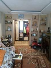 3-комнатная, улица Уборевича 54. Краснофлотский, агентство, 66кв.м.