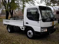 Mazda Titan. Мазда Титан 2004 г. Полная пошлина., 3 000куб. см., 2 000кг., 4x2