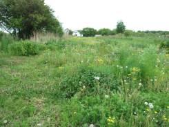 Продам земельный участок. 15 000кв.м., собственность, электричество, вода, от агентства недвижимости (посредник)