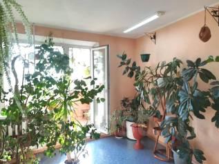 4-комнатная, переулок Дзержинского 3а. Центральный, агентство, 100кв.м.