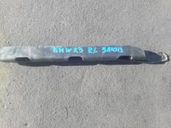 Крепление бампера. BMW X3, E83