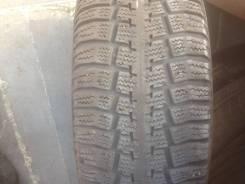 Pirelli Winter Ice Plus 3, 205/60 R15