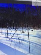 Продаётся земельный участок на Артековской (Емар) во Владивостоке. 1 500кв.м., собственность, от агентства недвижимости (посредник). Фото участка