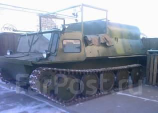 ГАЗ 73. ГАЗ-73 бензиновый