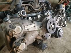 Для Subaru Impreza 2012 двигатель FB16 по запчастям