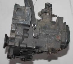 МКПП Volkswagen CZM DYN на AGU 1.8 литра турбо BORA GOLF Oktavia