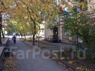 Сдам офис все включено. 357кв.м., улица Серышева 34, р-н Центральный