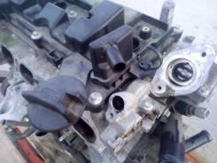 Двигатель в сборе. Nissan X-Trail, T32 Двигатель MR20DD