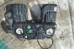 Бак топливный. BMW X6, E71 BMW X5, E70 N54B30, N55B30