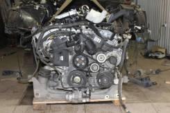 ДВС 4GR-FSE без пробега по РФ Lexus IS250 GSE20 / Lexus Razbor Club