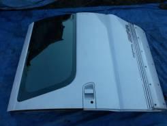Дверь сдвижная. Nissan Elgrand, ALE50, ALWE50, APE50, APWE50, ATE50, ATWE50, AVE50, AVWE50