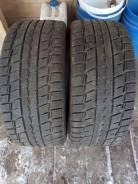 Dunlop Graspic DS2. зимние, без шипов, новый