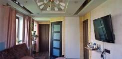 3-комнатная, проспект Красного Знамени 35. Первая речка, агентство, 63кв.м. Интерьер