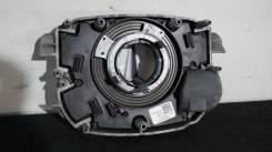 Кольцо srs. BMW 5-Series, E60 Двигатели: M54B22, M54B25, M54B30