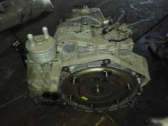 Автомат АКПП 09G HTP 6-ти скоростная пробег 33.000