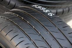 Dunlop SP Sport Maxx 050. Летние, 2014 год, 5%, 4 шт