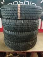 Dunlop, 165R14