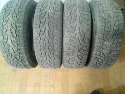 Pirelli Winter SnowControl, 195/60r15