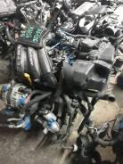 Двигатель Nissan March K13/Note HR12DE (Кредит. Рассрочка)