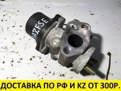 Клапан egr. Toyota: Premio, Allion, Caldina, Wish, Voxy, RAV4, Avensis, Noah, Isis Двигатель 1AZFSE