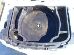 Ванна в багажник. Volvo S40 Volvo C30, MK20, MK38, MK43, MK67, MK75, MK76 Двигатели: B5244S4, B4164S3, B4204S3, B4204S4, B5254T7, D4162T, D4164T, D420...