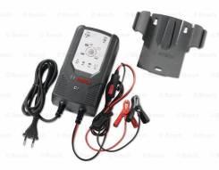 Зарядное устройство c7 018999907M bosch 018999907M в наличии