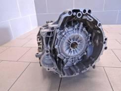АКПП. Audi A4, 8D2, 8D5, 8E5, 8EC, 8ED, 8H7, 8HE, 8K2, 8K5, 8W2, 8W5, B5 Двигатели: 1Z, AAH, ABC, ACK, ADP, ADR, AEB, AFB, AFF, AFN, AGA, AHH, AHL, AH...