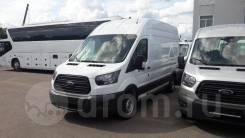 Ford Transit. 310L, 2 400куб. см., 960кг., 4x2