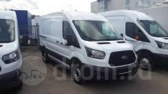 Ford Transit. , 2 200куб. см., 960кг., 4x2