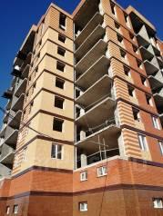2-комнатная, Михайловка, улица Колхозная 77. центр, частное лицо, 57кв.м. Вид из окна днём