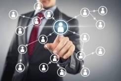 Ищу партнёров для развития бизнес-проекта