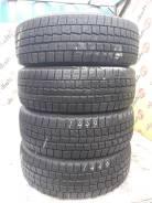 Dunlop Winter Maxx WM01. Всесезонные, 2012 год, 10%, 4 шт