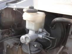 Цилиндр главный тормозной. Toyota Town Ace Noah, SR40, SR40G, SR50, SR50G Двигатель 3SFE