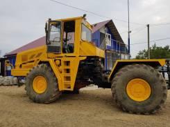 Моаз. Срочно продам сельскохозяйственный трактор, МоАЗ-49011-30. как Кировец, 330 л.с.